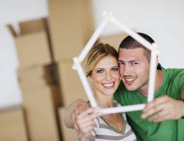 1st Home Buyer Wants