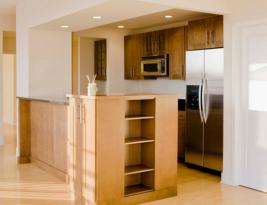 Matusik Better Apartment Buying Guide