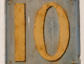 10 Things: Gold Coast