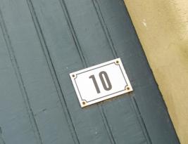 10 Things: Brisbane Apartments