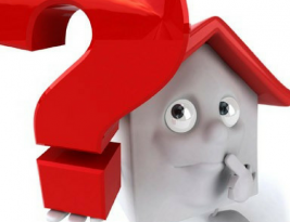 Why Are Housing Prices So High?