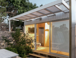 7 Rules of Better Compact Homes