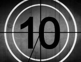 10 Things: Ipswich