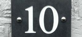 10 Things: 2019